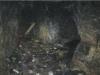 catacombe (2)