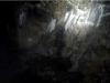 catacombe (3)