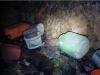 catacombe (4)