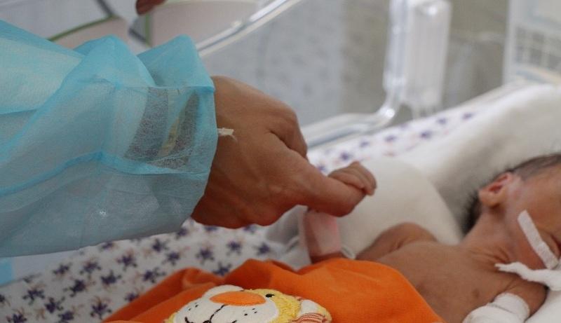 donatie maternitate brasov (3)