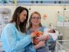 donatie maternitate brasov (2)