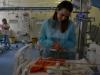 donatie maternitate brasov (4)