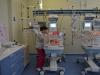 donatie maternitate brasov (5)