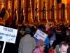 protest 10 decembrie 2017 (1)