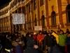 protest 10 decembrie 2017 (2)