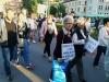 protest-12-mai-2018-3