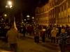 protest 12 nov 2017 (1)