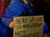 protest 7 nov (5)