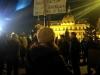 protest 7 nov (7)