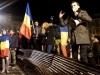 protest 7 nov (8)