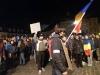 protest 7 nov (9)