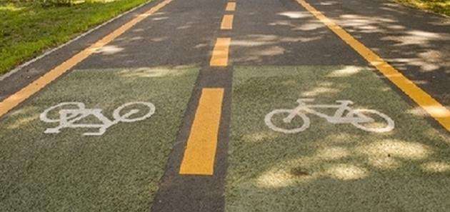 biciclete_slide