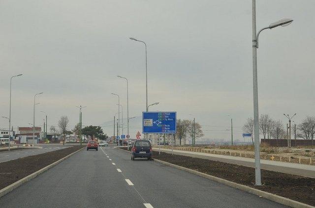 drumul-coresi-1