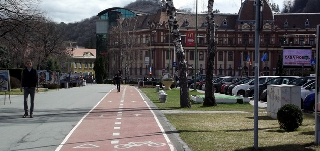piste biciclisti_primarie-parc_slide