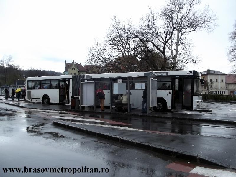 autobuze RAT_s