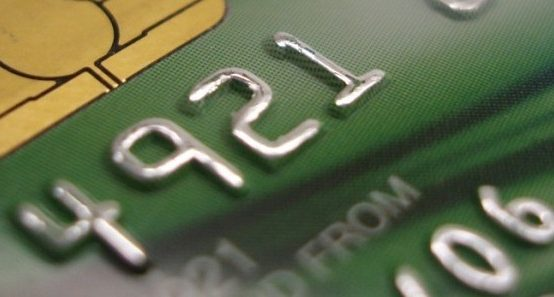 creditcardfraud1332444551-1362135823_slide