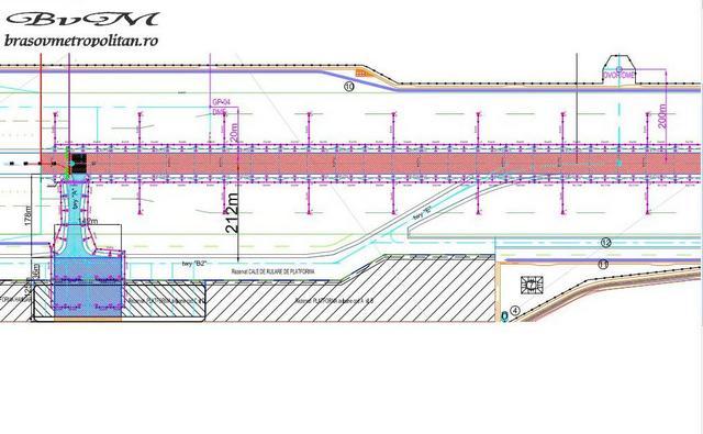 plan aeroport1_pista_s