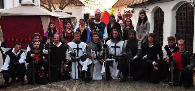 Ordinul-Cavalerilor-de-Medias