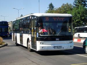 autobuz-bv-300×225