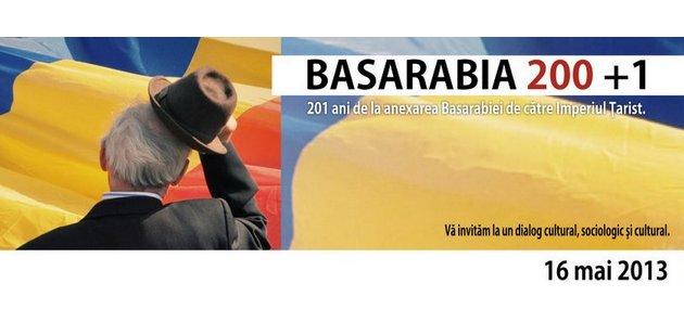 cover basarabia_slider