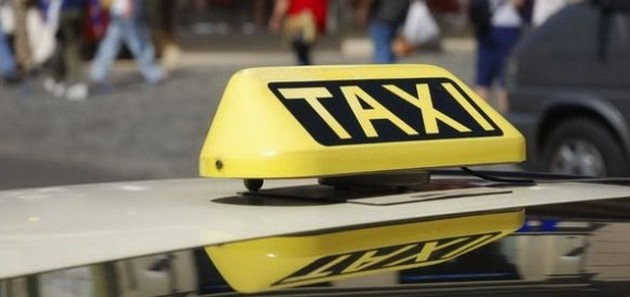 taxi_slider
