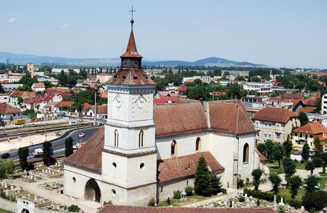 Biserica_Sfantul_Bartolomeu_Brasov_slider