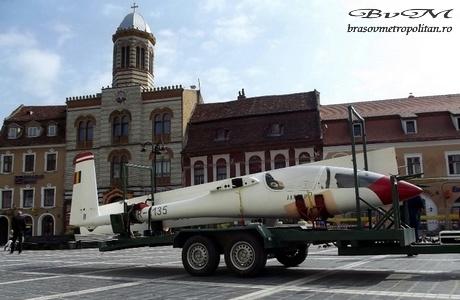 avioane (82)SLIDER