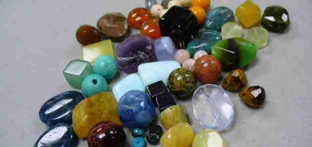 mixed_semi_precious__2_