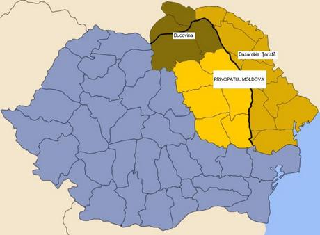 Harta Moldovei de-a lungul istoriei_buna