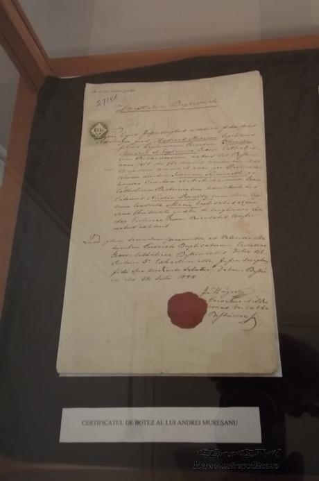 casa muresenilor (73)_certificat