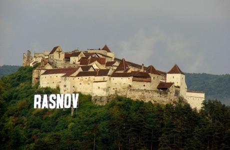 cetatea-rasnov2