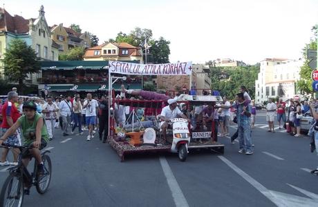 cursa trasniti 2011 2