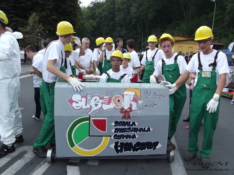 cursa trasnitilor 2013 (56)