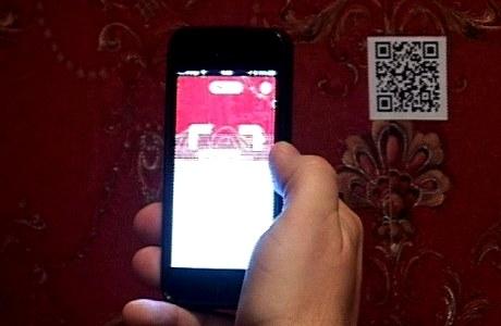 istorie-pe-smartphone