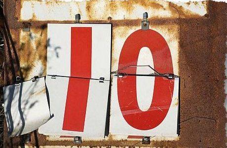 numarul-10