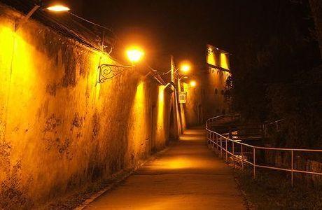 poza-dupa ziduri_blau ro