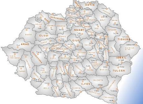 romania-mare-1918