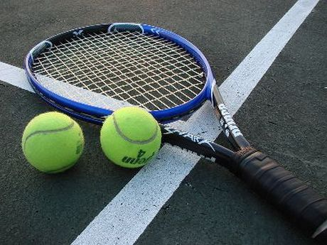 Copy-of-tenis
