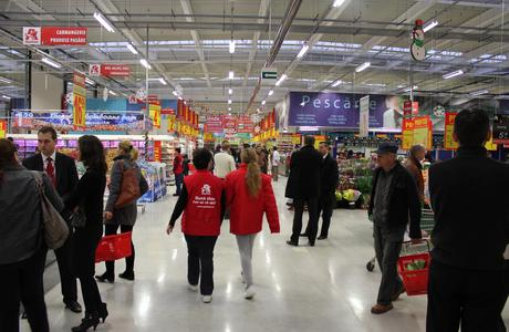Auchan-City-Crangasi-3