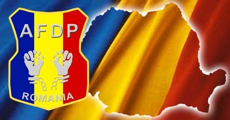 Filiale-AFDP-Romania