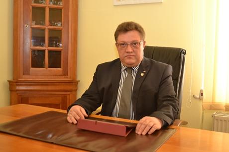 Neculoiu birou senatorial mar 02 -1 - Copy