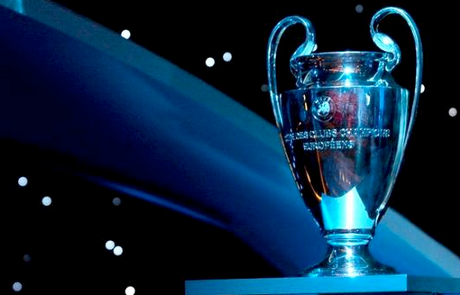 The-UEFA-Champions-League-Trophy_mica