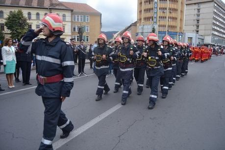 Ziua Pompierilor sep 33_mic