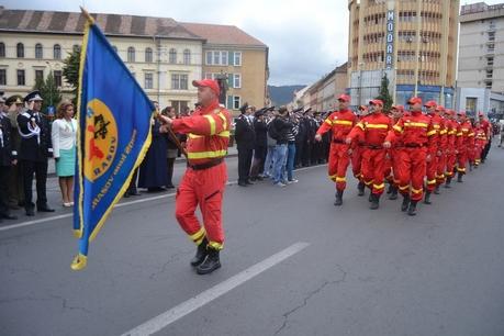 Ziua Pompierilor sep 35_mic