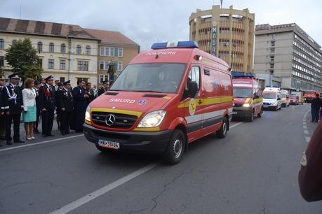 Ziua Pompierilor sep 46_mic