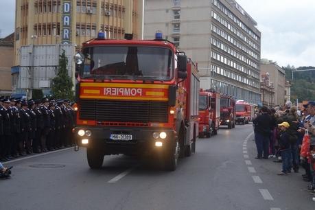 Ziua Pompierilor sep 50+mikc