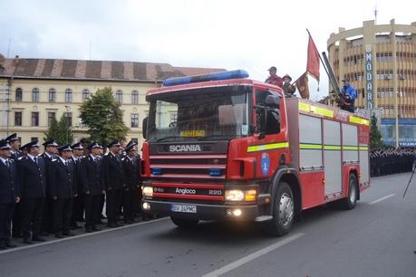Ziua Pompierilor sep 53_mic