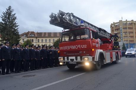 Ziua Pompierilor sep 61_mic