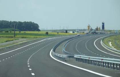 autostrada-123