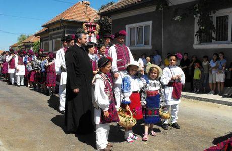 dragus_traditii